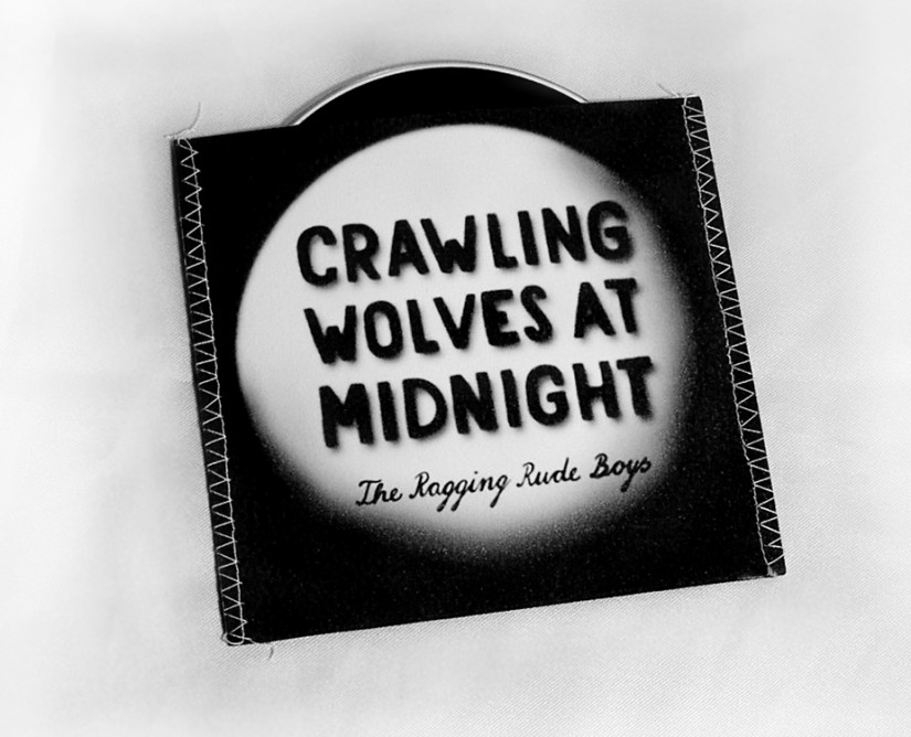crawlingwolves