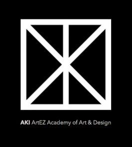 aki-logo