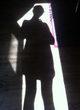 ik-shadow