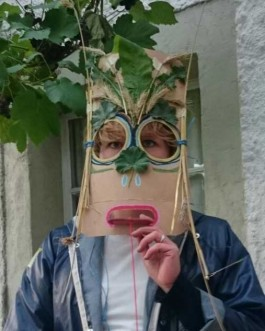 ik_mask