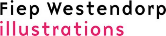 logo_fiep_westendorp2