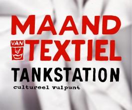 Maand van textiel