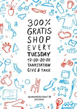Shop-Poster-web