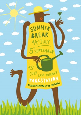 Summer_break