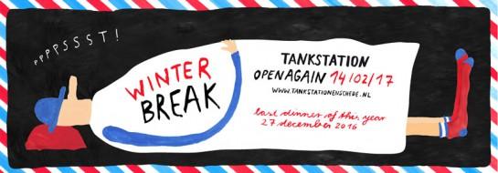 TS-Winterbreak-A3