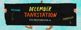 Tankstation-Cover-Image-december