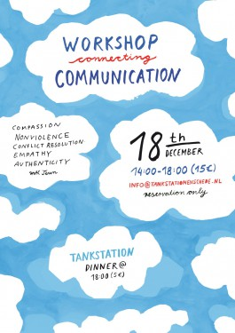 connecting-communicsation