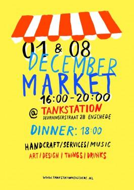 december-market
