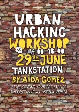 urban_hacking