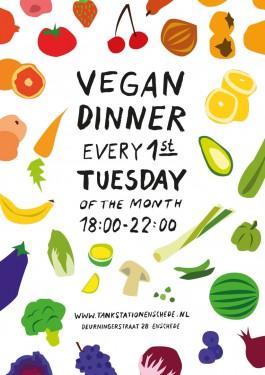 vegan-poster
