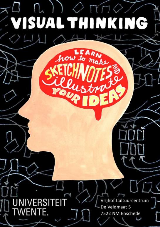 Poster-Visual-Thinking-new