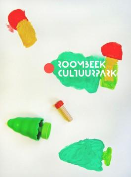 cultuurpark
