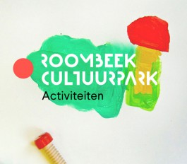 cultuurpark-roombeek