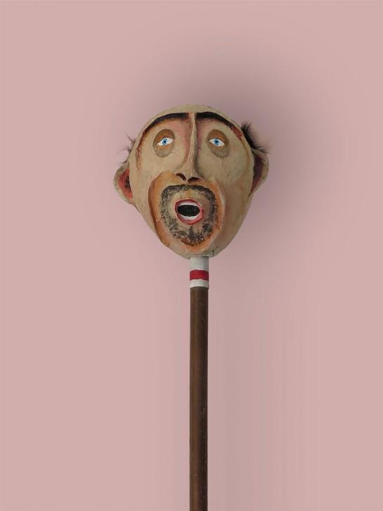 tjalling-puppet