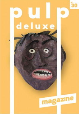 pulb-deluxe-2