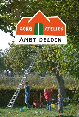 Zorgatelier_appelboom