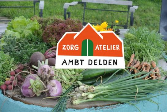 zord_logo_groente