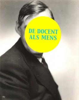 Docentalsmens