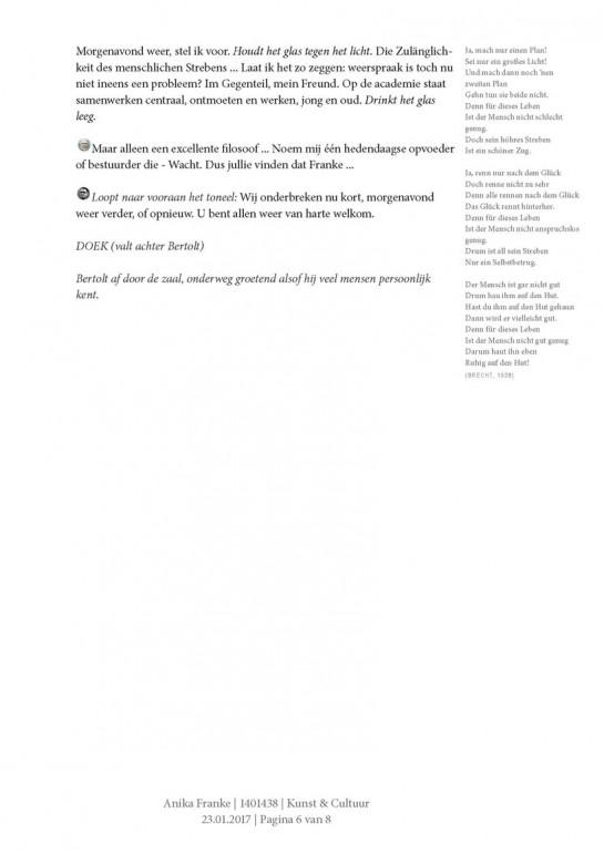 De-dreigroschen-akademie_Pagina_7