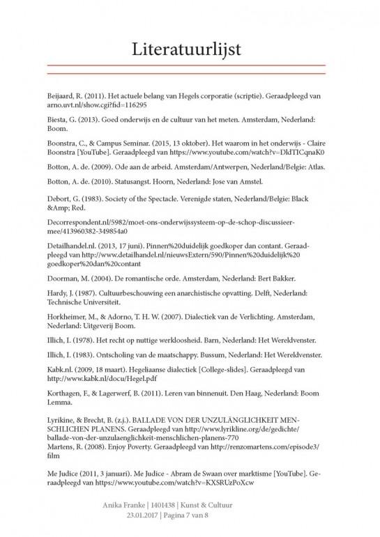 De-dreigroschen-akademie_Pagina_8