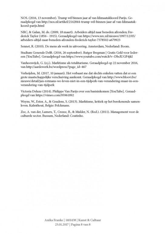 De-dreigroschen-akademie_Pagina_9