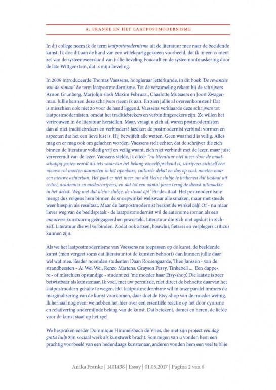 Essay_transcript_AFranke_Pagina_2