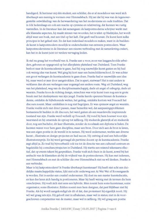 Essay_transcript_AFranke_Pagina_3