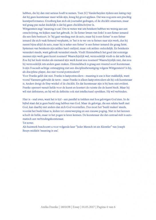 Essay_transcript_AFranke_Pagina_4