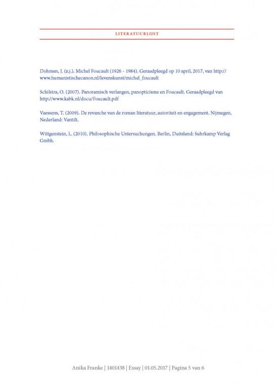 Essay_transcript_AFranke_Pagina_5
