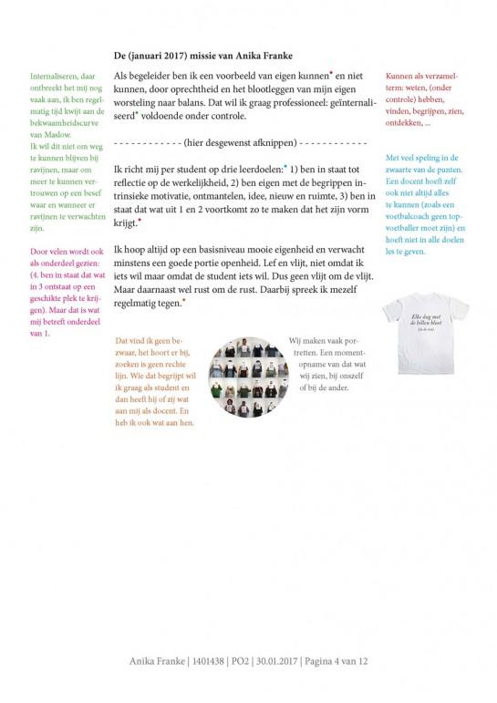 visieAnikaFranke_Pagina_05