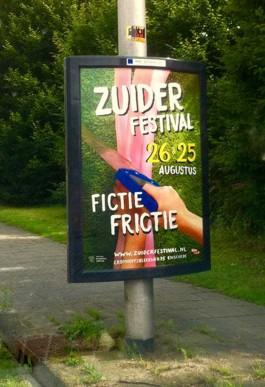 zuiderfestival