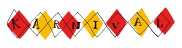 Karni-Logo-