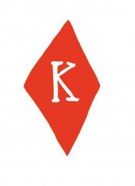 Karni-Logo-layers