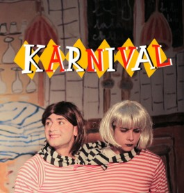 Karni_twins