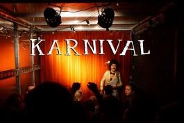 karni-theater