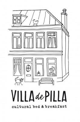 logo_villa_web